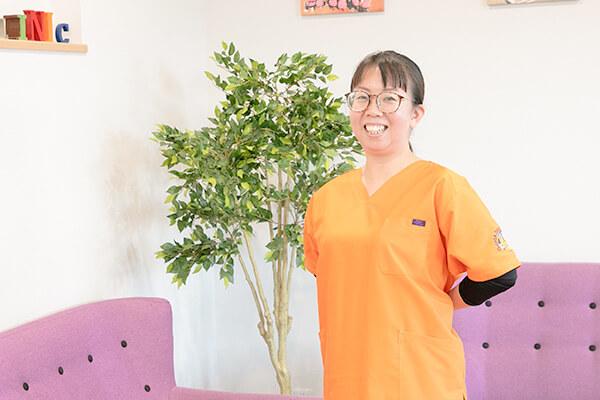 須藤 恵子